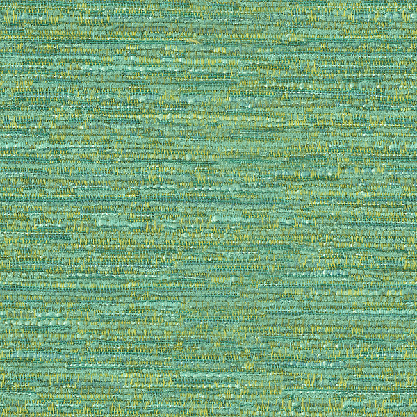 AEGEAN 21122