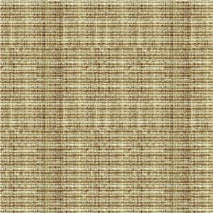 Spartan Tweed