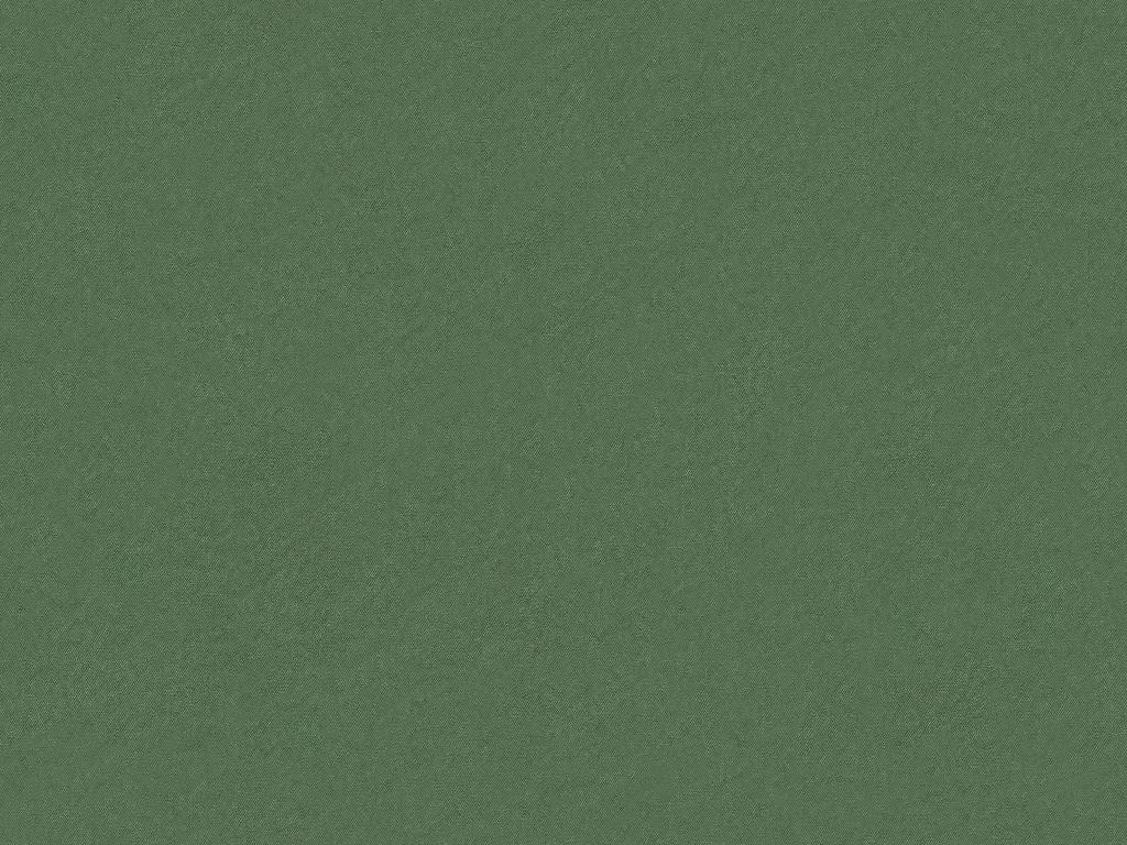 Shimmer Baltic 21272