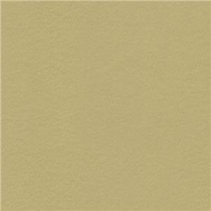 Shimmer Linen