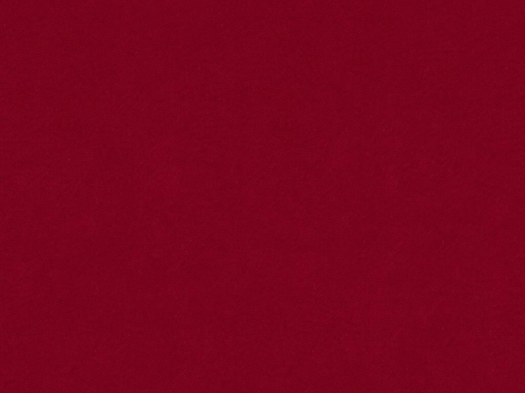 Shimmer Scarlet 21278