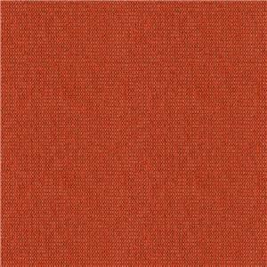 Coronado Coral