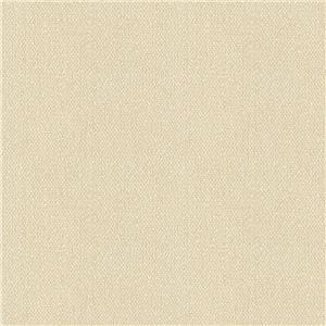 Coronado Pearl