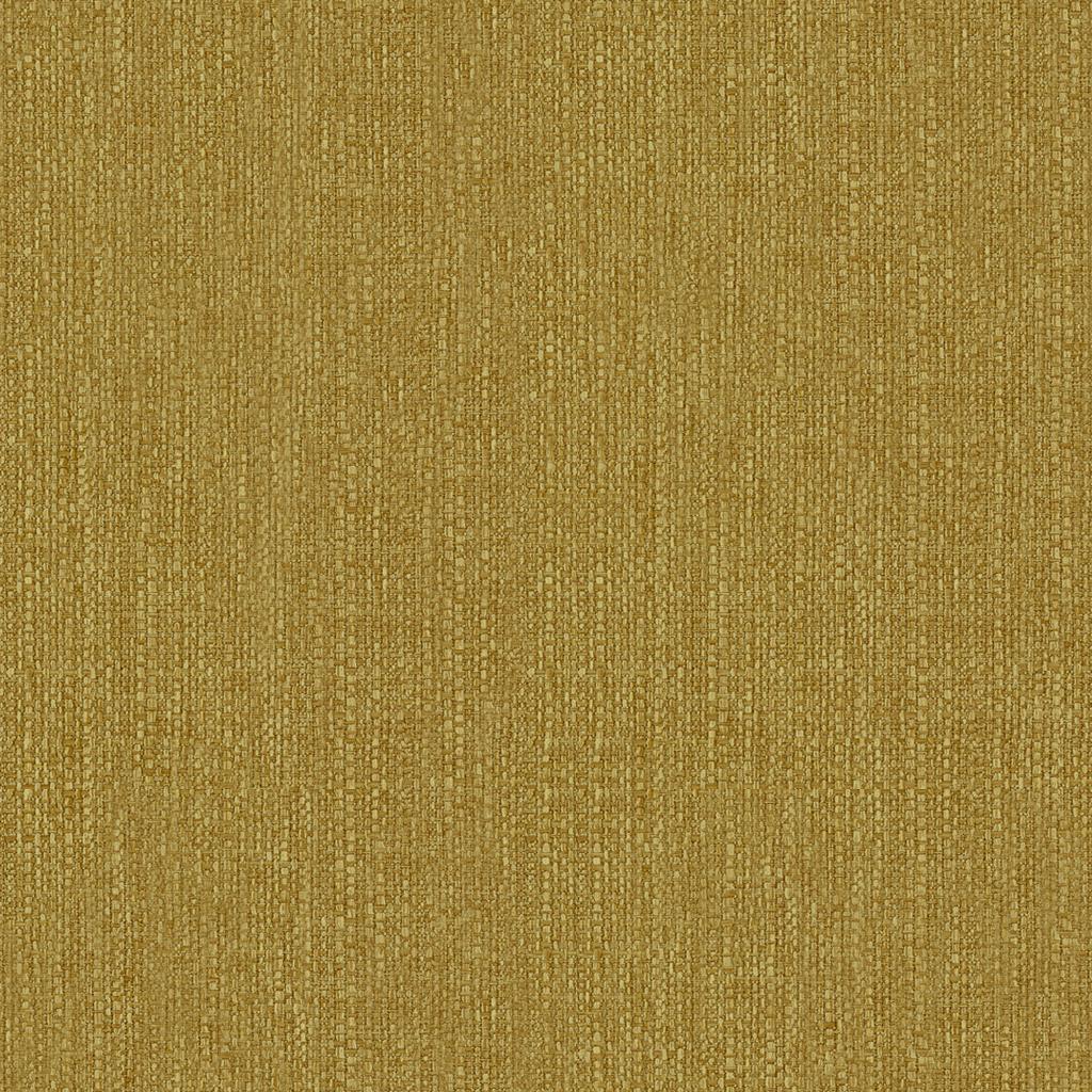 Depalma Kiwi 21601