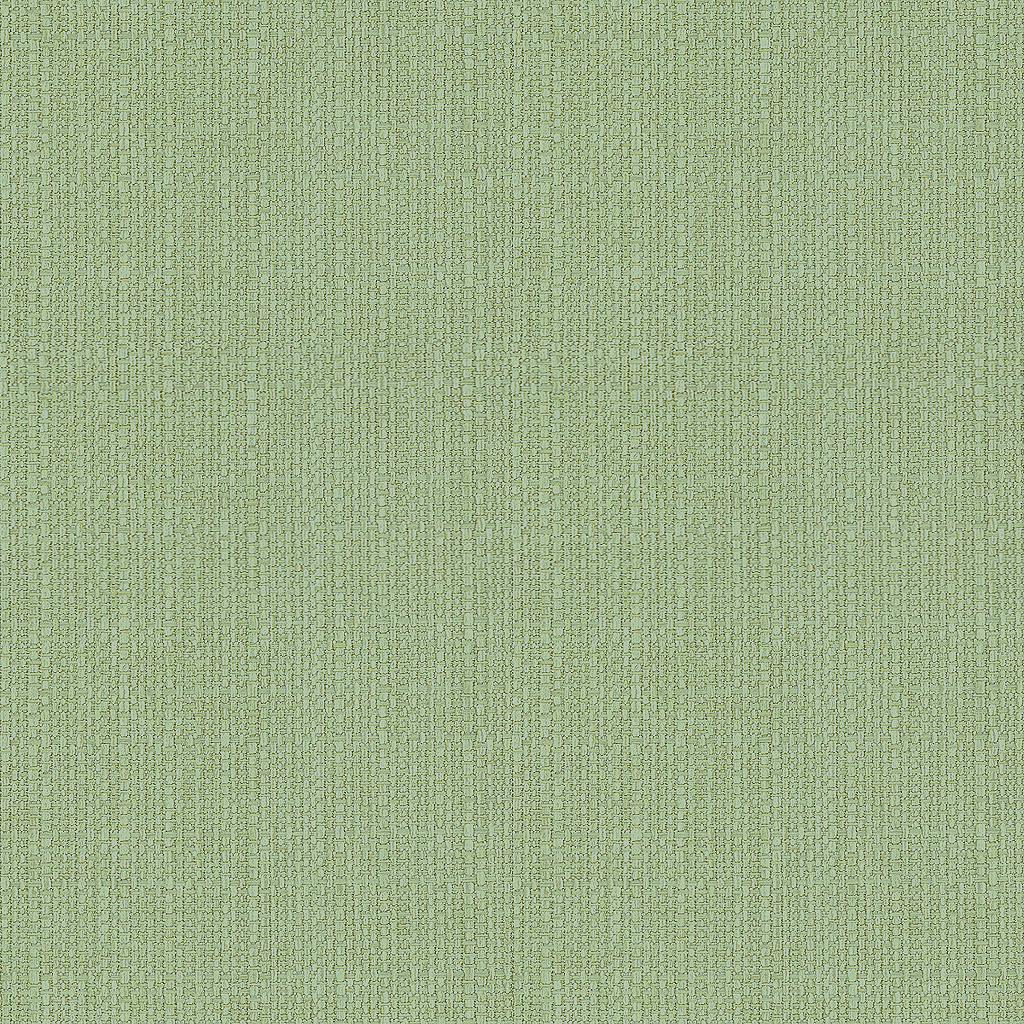 Depalma Spa 21602