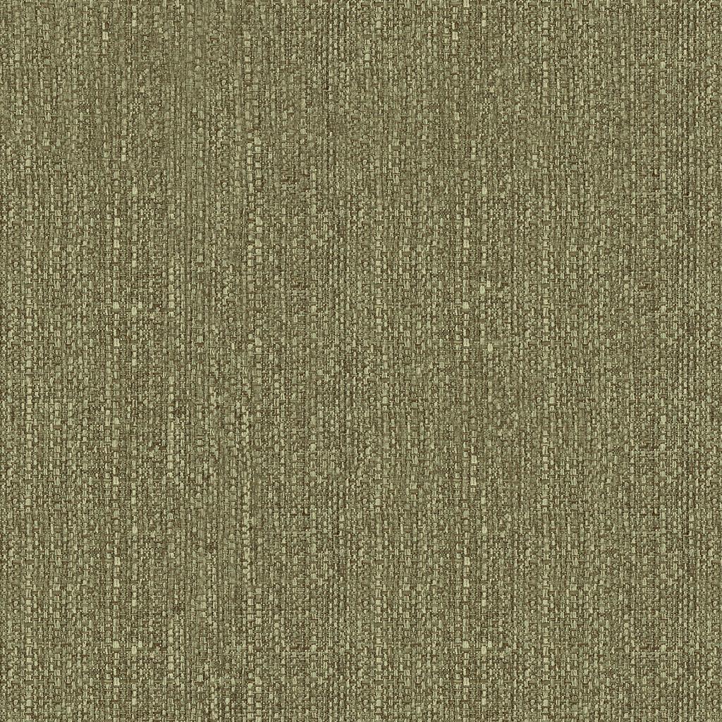 Depalma Granite 21603B