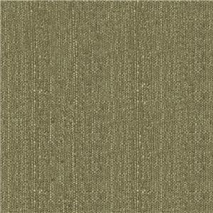 Depalma Granite