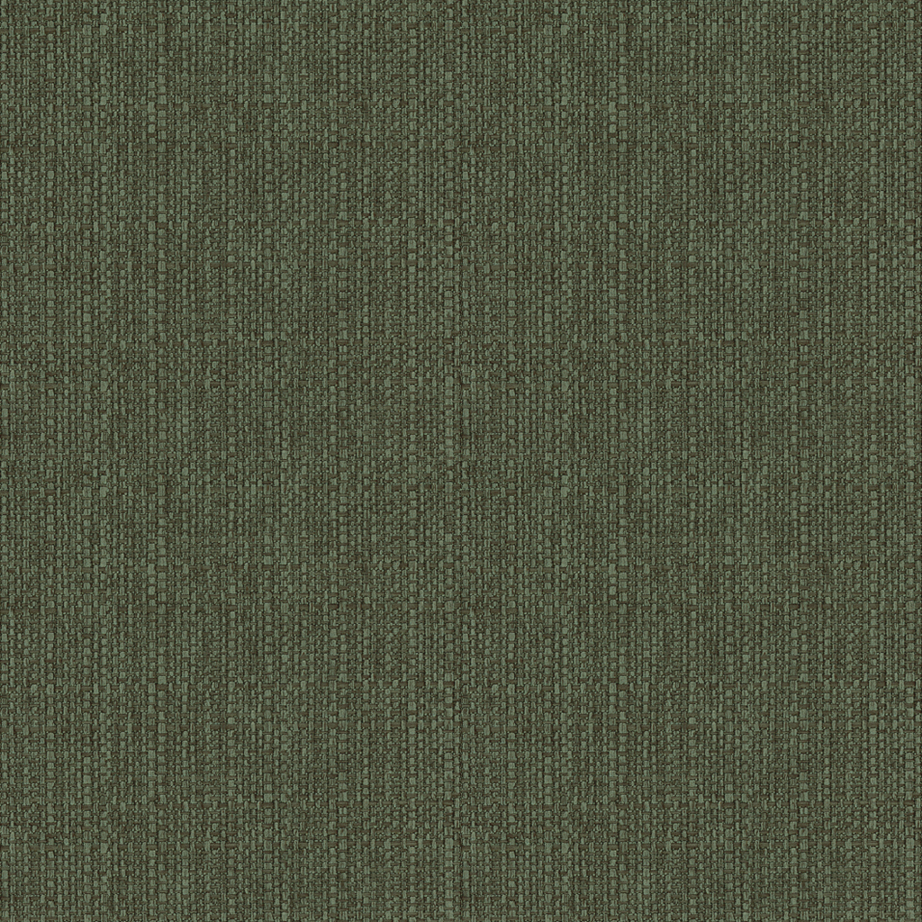Depalma Charcoal 21603C