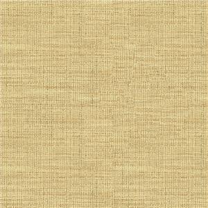 Hampshire Linen