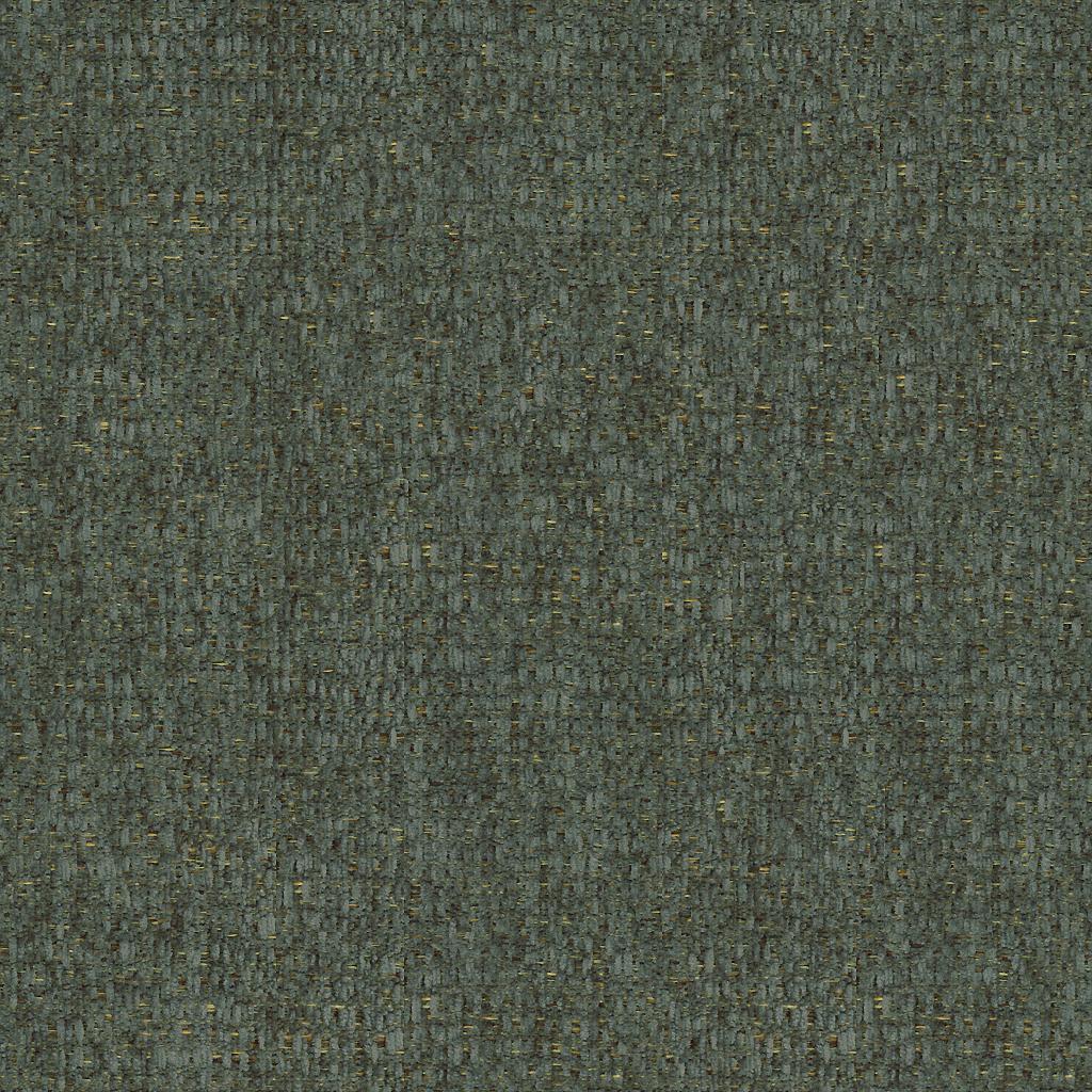 Emy Charcoal 21623
