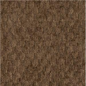 Mocha Opti Clean Performance Fabric
