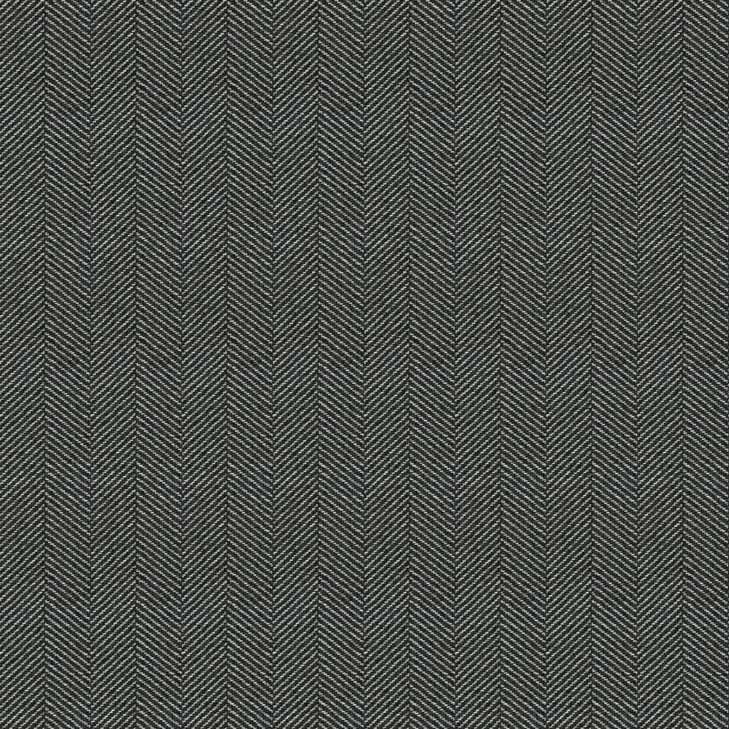 Turino Ebony Slate 21783C
