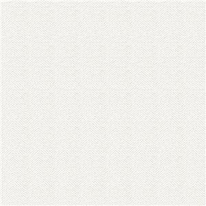 Turino Simply White