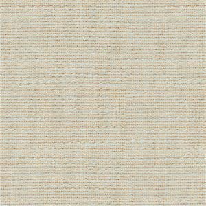 Lisburn Cotton