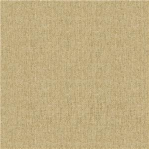 Sugarshack Linen