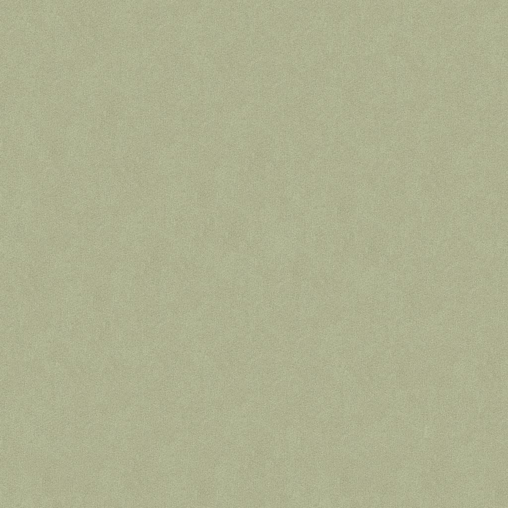 Velour Dove 22173C