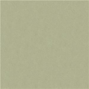 Velour Dove