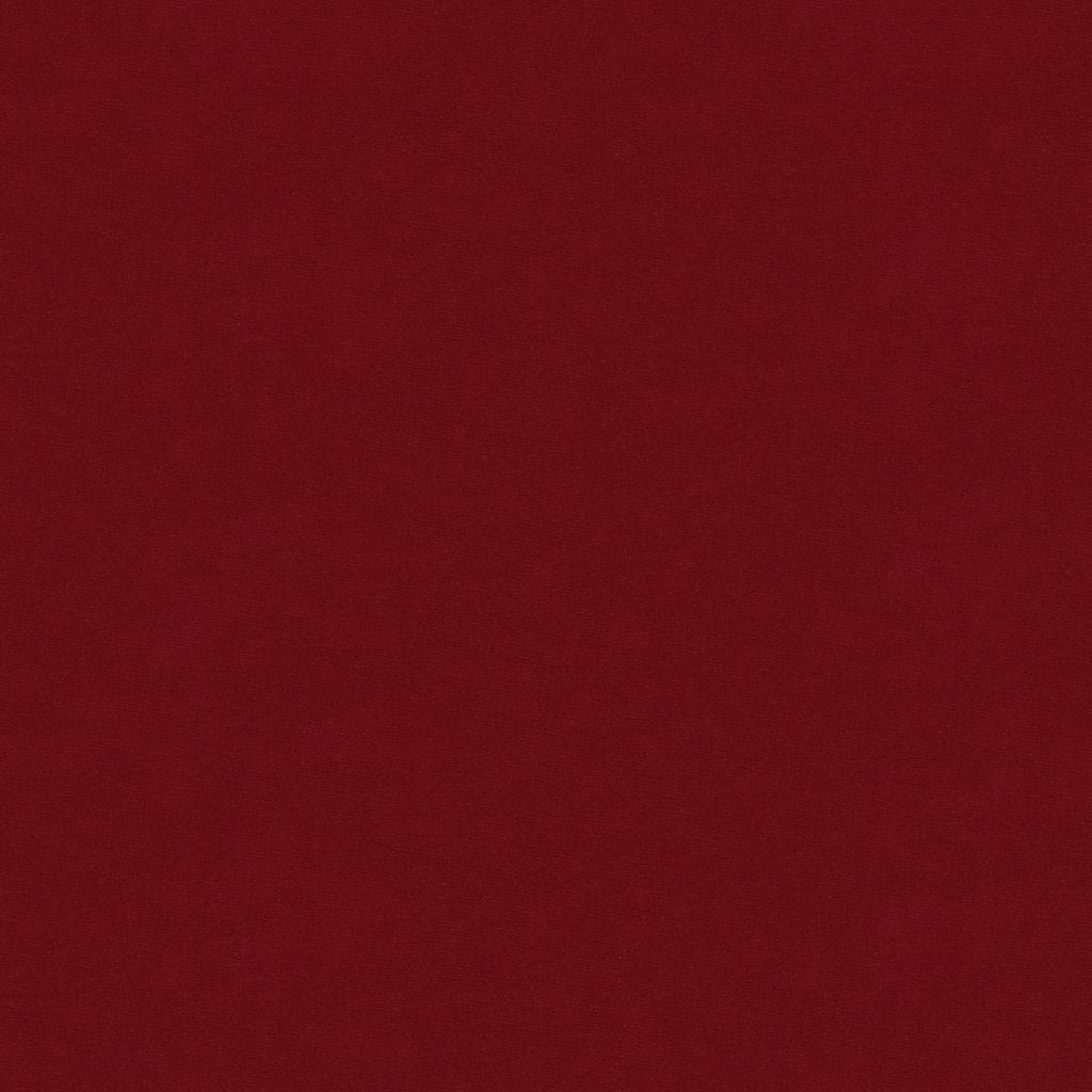Velour Wine 22178C