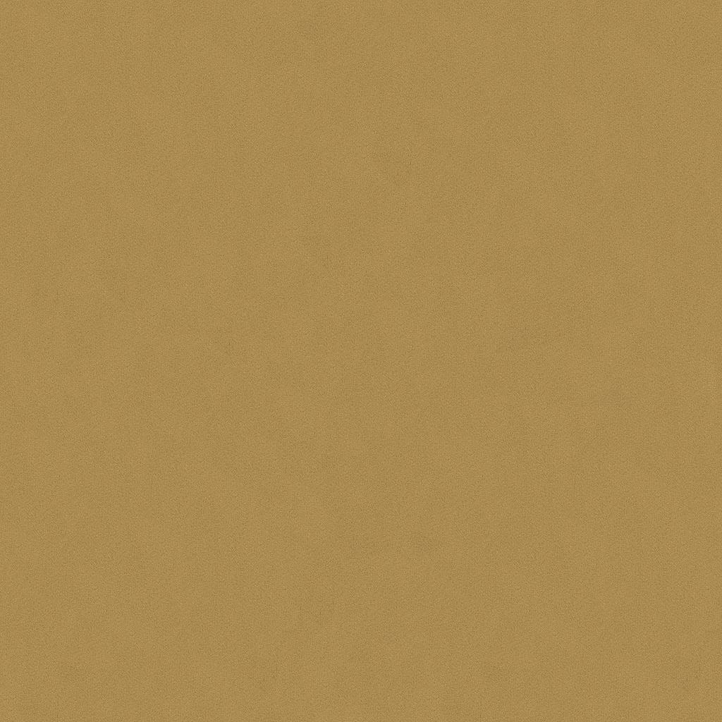 Velour Fawn 22179C