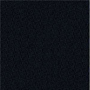 Chakra Onyx