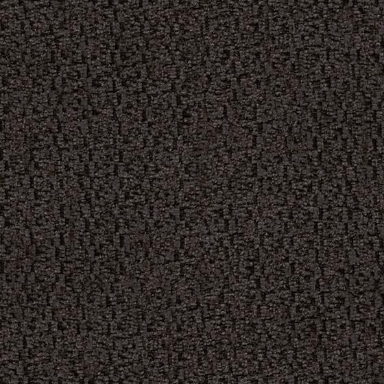Chakra Pewter 22513D