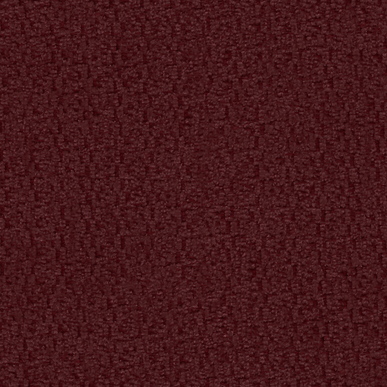 Chakra Burgundy 22518