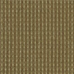 Albuquerque Thyme