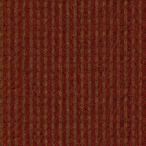Albuquerque Merlot 22628