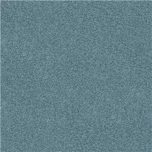 Adele Ocean Microfiber