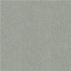 Adele Sand Microfiber