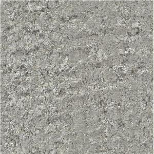 Amaron Cement
