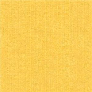 Elizabeth Cream Gold