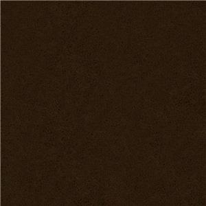 Riata Bison