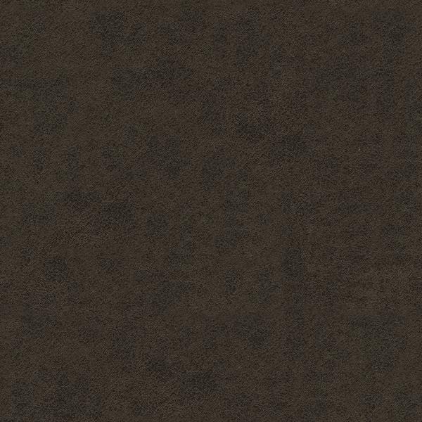 Palance Steel 23363