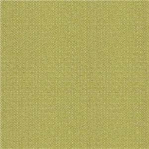 Oceanside Sea Grass