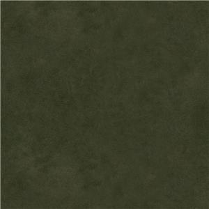 Longitude Pewter Performance Fabric
