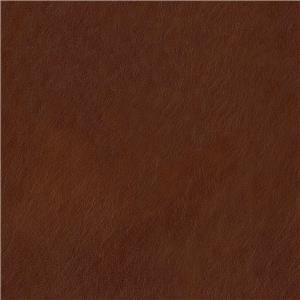 Longitude Ocher Performance Fabric