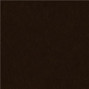 Longitude Chocolate Performance Fabric