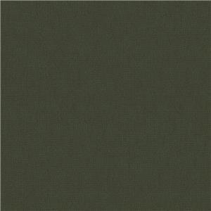 Boulder Charcoal