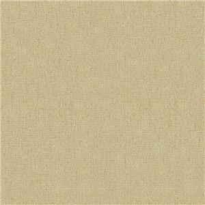 Boulder Flax