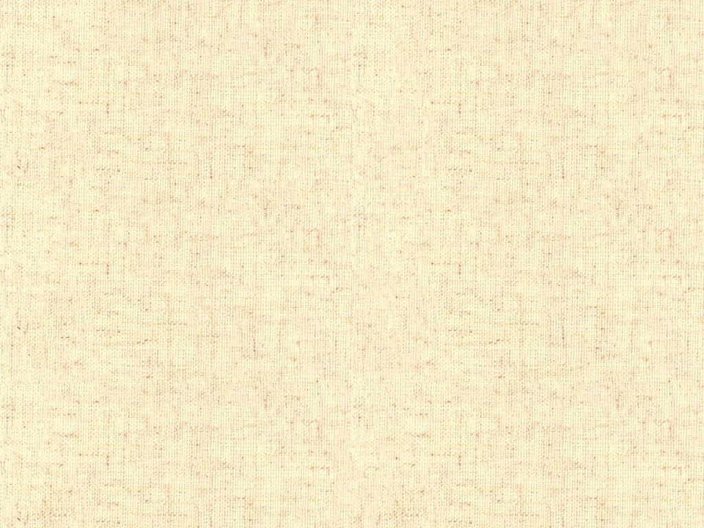 Fulci Linen 24697C
