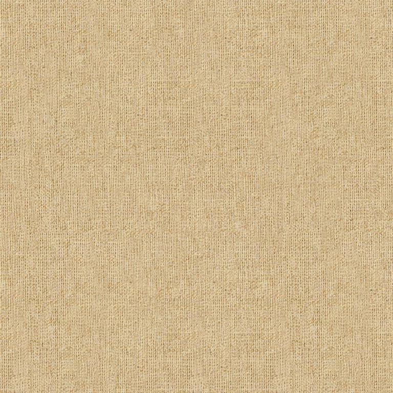 Fulci Flax 24697D