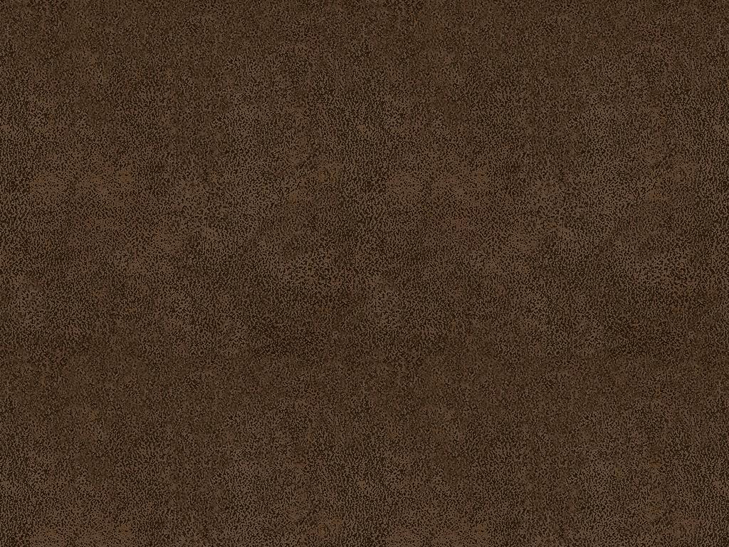 Pinto Tobacco 24966