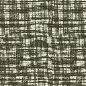 Grid Quartz