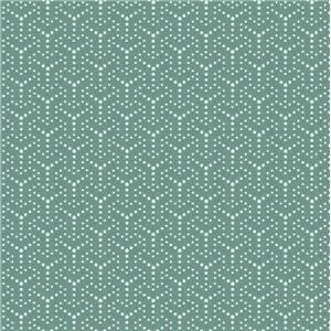 Illusion Ocean