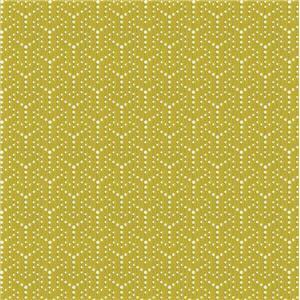 Illusion Goldenrod