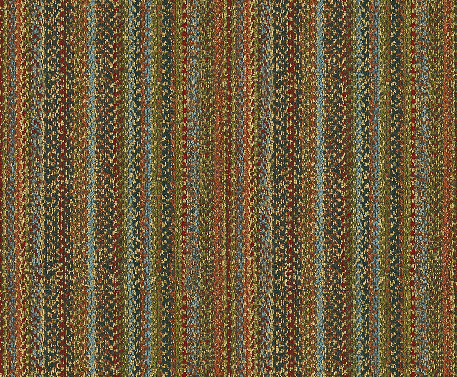 Transitional Tapestry Morocco 25564