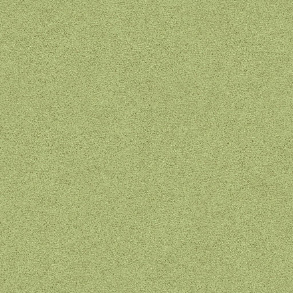 Gaucho Verde 26652