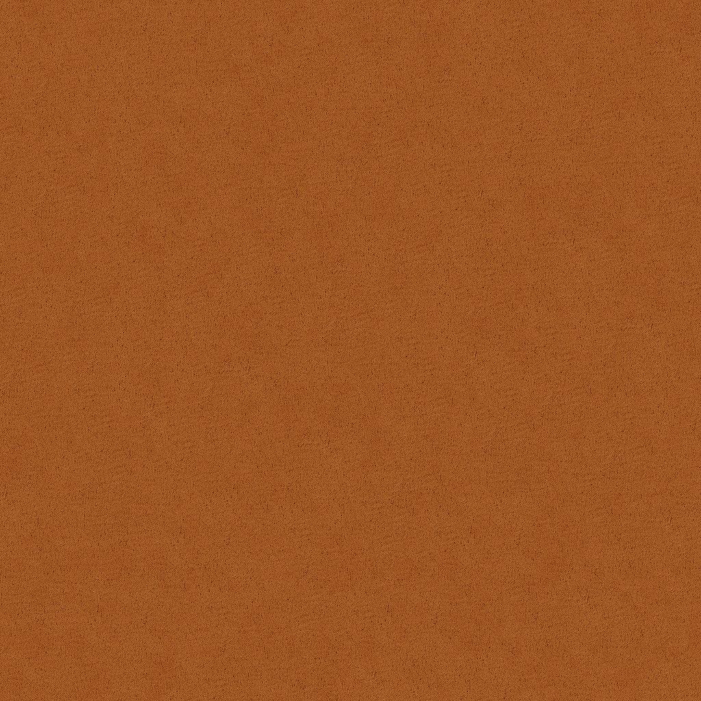 Gaucho Copperhead 26654