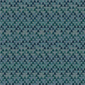 Pyramid Azure